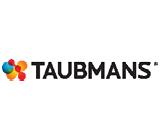 Taubmans Logo