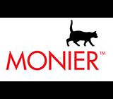 Monier Logo