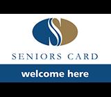 RRR Seniors Logo
