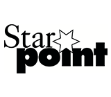 Star Point Logo