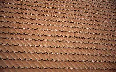 Colorbond Roofs vs Tile Roofs