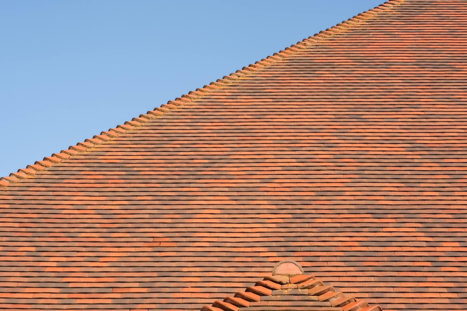 Terracotta Tile Restorations Brisbane