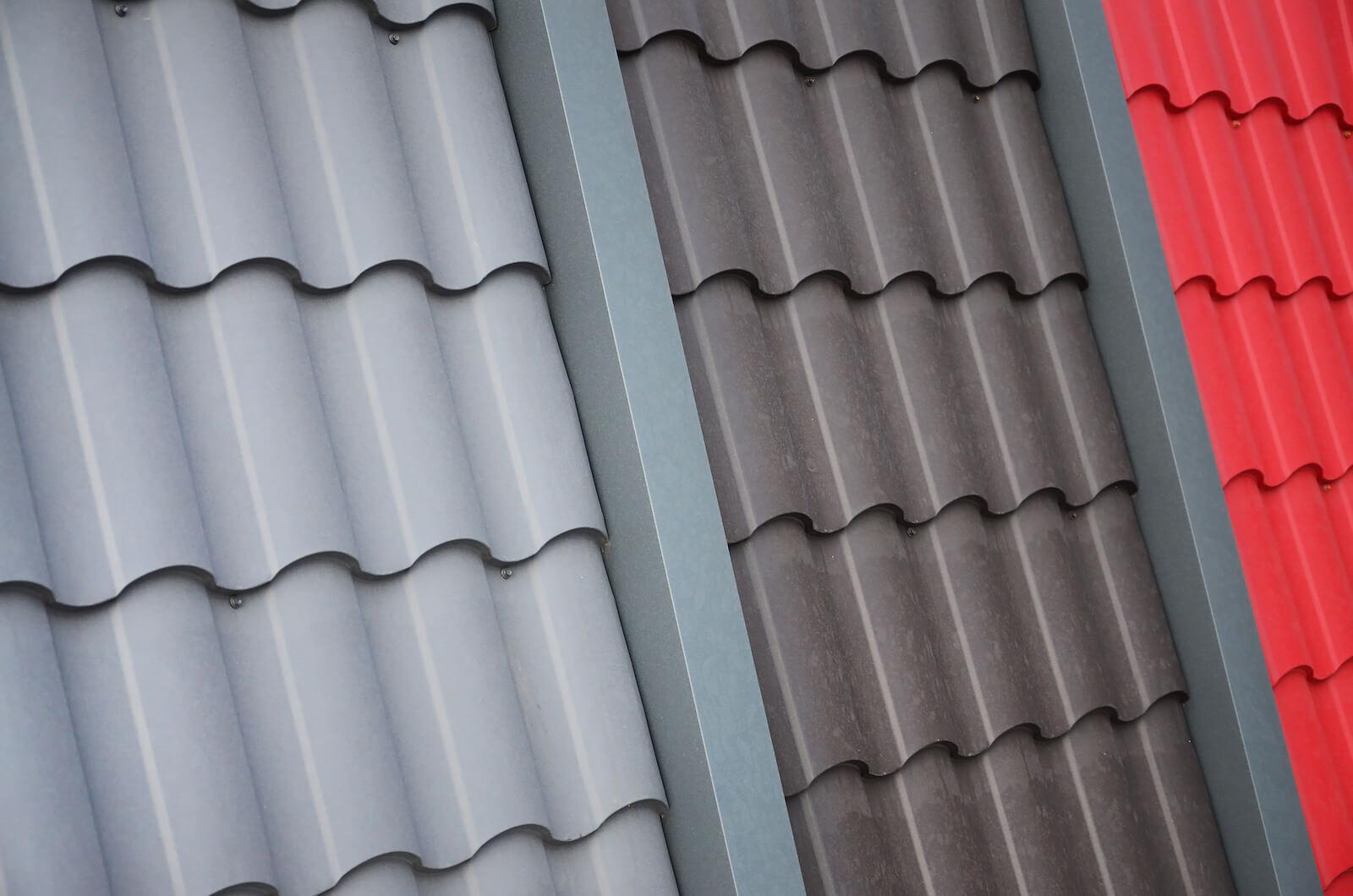 Metal Roof Restorations Brisbane